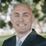 Jeff Rotherham, CFP®, MSAFP