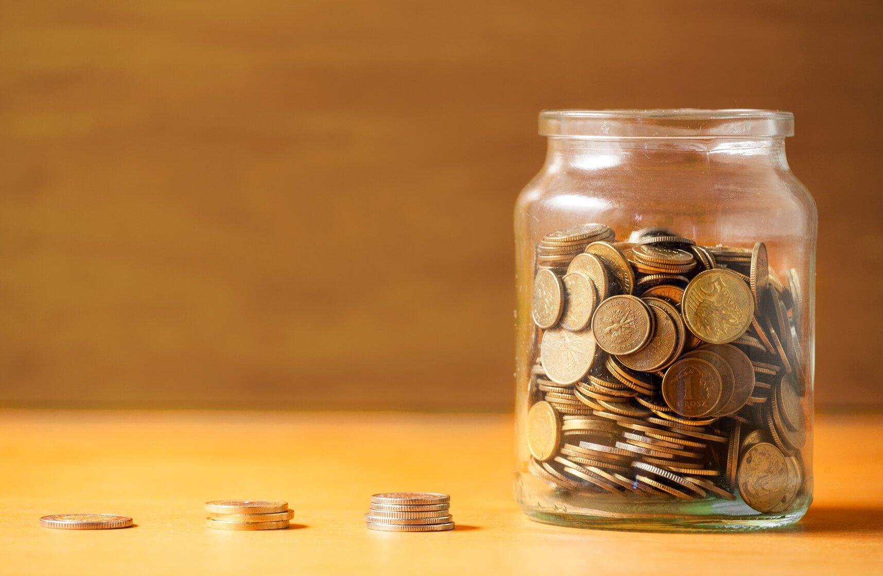 Retirement plans, 401k, IRA, Defined Benefit Plans