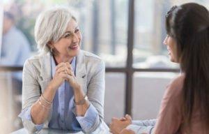 Orion Capital Management Investment Advisor